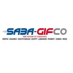 Saba-Gifco