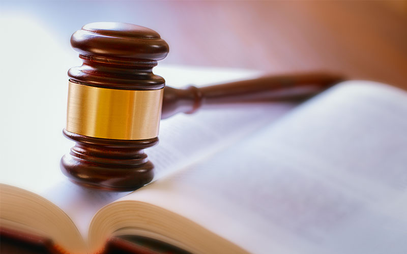 Litigation & Arbitration