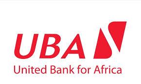 Uganda Bank foe