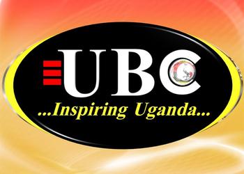 Uganda Broadcasting