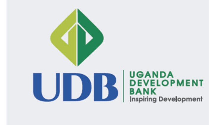 Uganda Development Bank