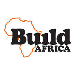 Build Africa