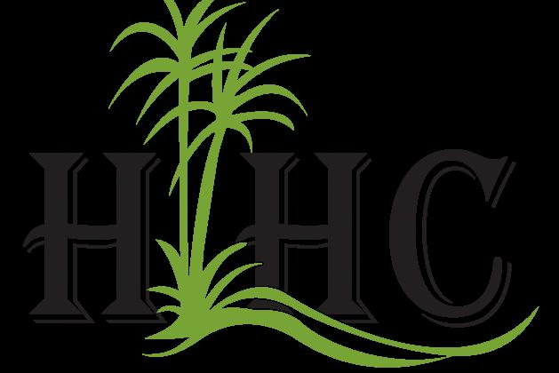 Horyal Investments