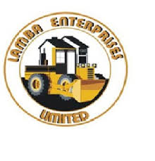 Lamba Enterprises Ltd